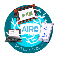 skills 7-9