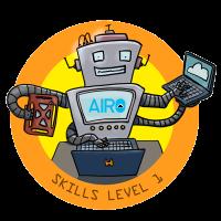 skills-v2-lvl1.png
