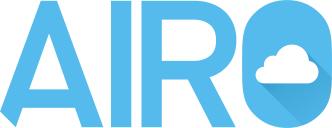 airo-logo_jpg